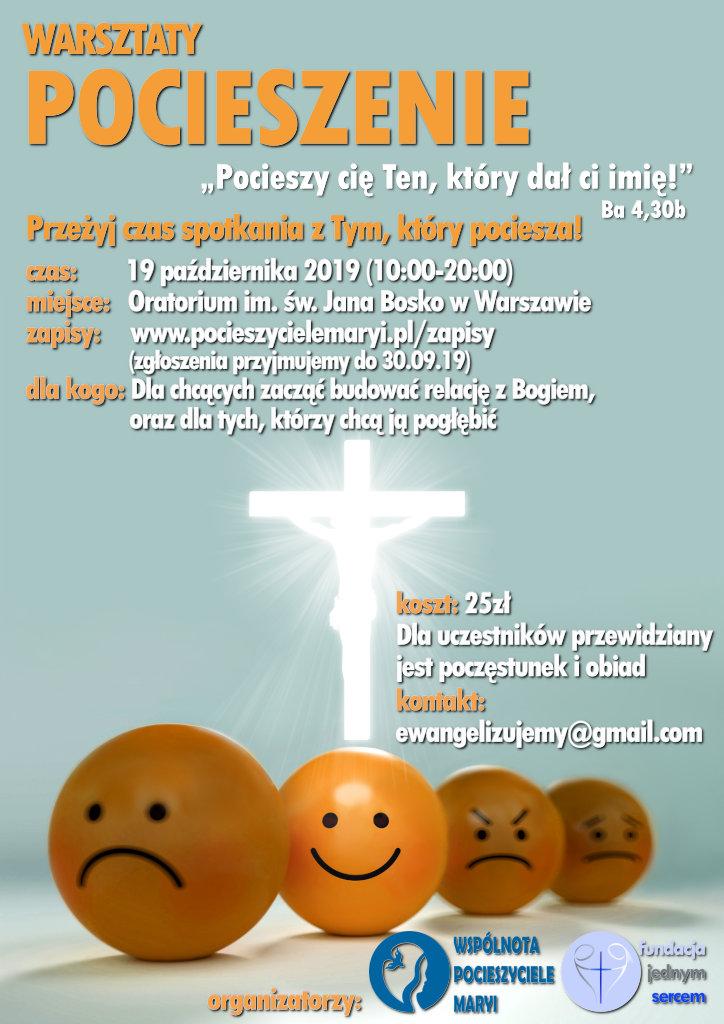 pobierz folder pdf - Gmina Tarczyn